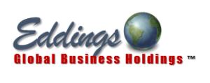 eddings-global-with-trademark