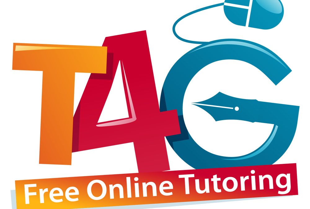 Tutor For Good – Educational and Learning Software