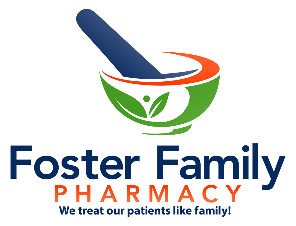 foster family pharmacy