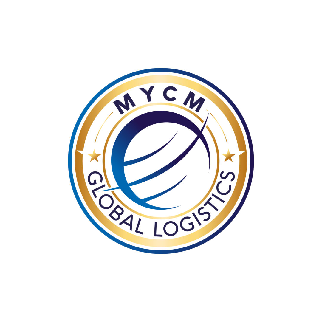 mycm global