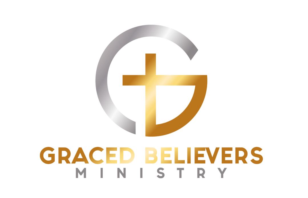 graced believers