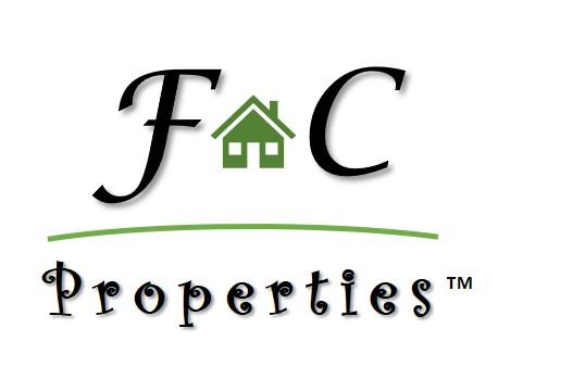 fc properties