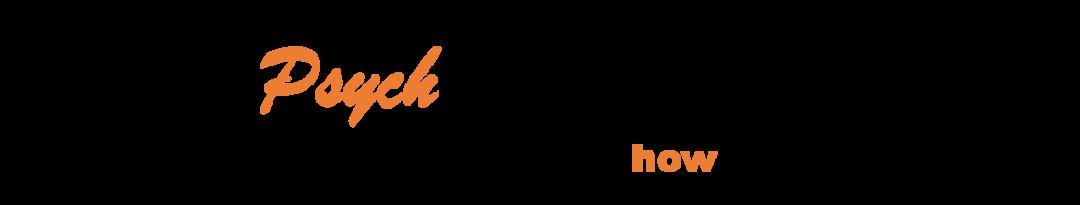 pharm-psych-pp-logo-black-and-orange
