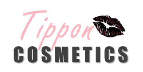 Tippon Cosmetics