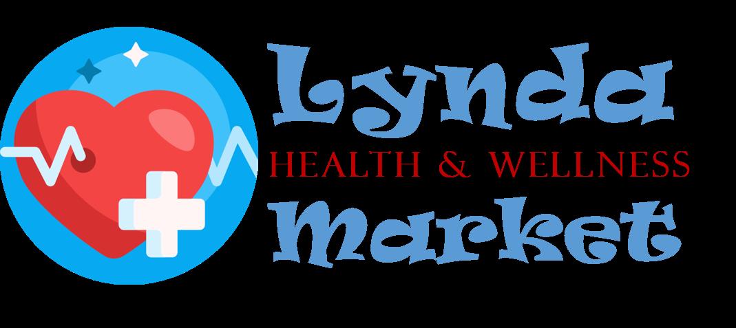 Lynda Health Market