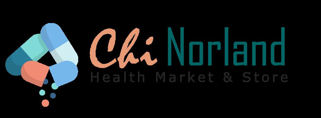 chi-norland-logo-version-2