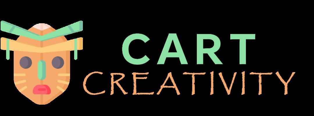 cart-creativity-logo-transparent-background