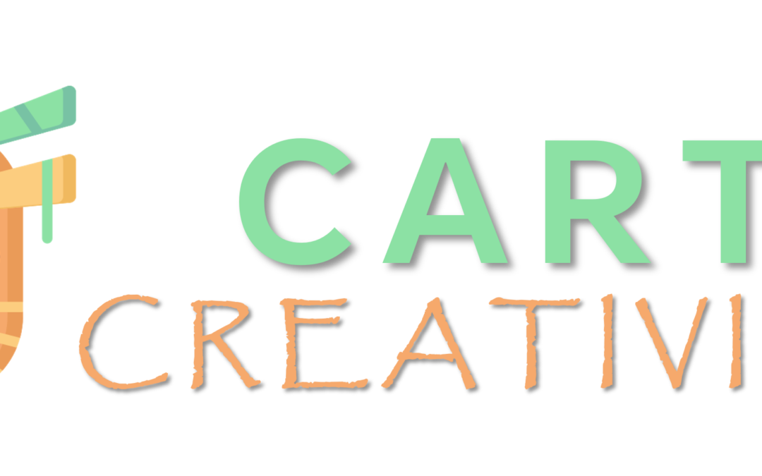 Cart Collective